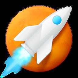 MarsEdit 4.1.6 Mac 破解版 – 优秀强大的博客编写客户端