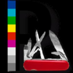 PrintFab Pro XL for Mac 2.8.0 破解版 - 打印机驱动程序套件