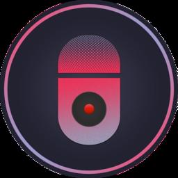 TunesKit Audio Capture Mac 破解版 优秀的音频录制工具和音乐嗅探工具