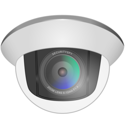SecuritySpy for Mac 4.2.6 破解版 – 视频监控系统