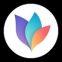 MindNode 5 for Mac 5.0.1 激活版 – Mac 上优秀的思维导图工具