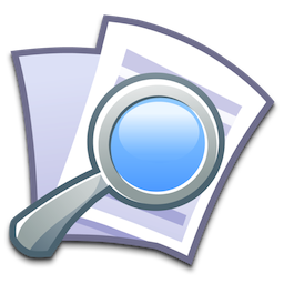 Duplicate Manager Pro for Mac 1.2.8 破解版 – 重复文件查找