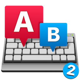 打字大师2 Master of Typing for Mac 3.5.4 激活版 - 打字练习