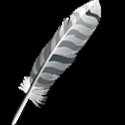WingIDE Professional  6.1.5 Mac 注册版 优秀的Python开发工具
