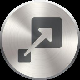 ON1 Resize 2018.5.3-12.5.3.5757 Mac 破解版 – 无损照片放大工具