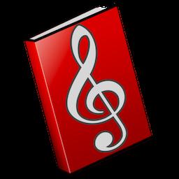 Music Binder Pro for Mac 3.5 破解版 – 现场音乐播放工具