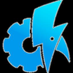 iBoostUp Premium for Mac 5.97 激活版 -  实时系统优化