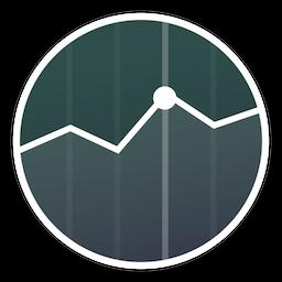 Stockfolio for Mac 1.4.7 注册版 – 股票行情实时查看工具