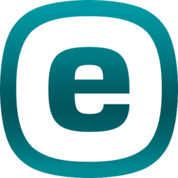 ESET Cyber​​ Security Pro for Mac 6.5.600.1 序号版 – ESET出品的杀毒软件