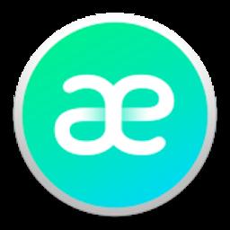 Mate Translator for Mac 4.0.11 破解版 – 优秀的多国语言实时翻译工具