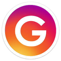 Grids for Instagram for Mac 4.7.1 注册版 - 优秀的Instagram客户端
