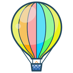 CDRViewer Pro for Mac 2.2 破解版 – CorelDRAW文件查看利器