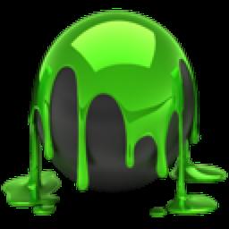 3D-Coat for Mac 4.8.04 破解版 – 数字雕塑软件