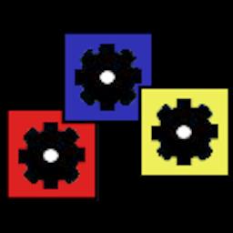 DialogBlocks for Mac 5.15.3 序号版 - 资源编辑器