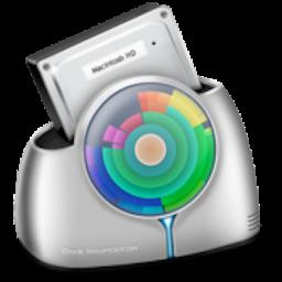 Disk Space Analyzer for Mac 2.4 激活版 - 磁盘空间分析器