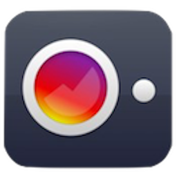 PhotoDesk Instagram for Mac 5.0.638 破解版 – 优秀的Instagram客户端