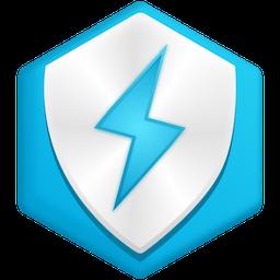 趋势安全大师 Dr. Antivirus Pro for Mac 2.1.1 破解版 – 恶意软件查杀专家