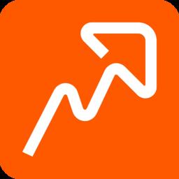 Rank Tracker for Mac 8.20 破解版 – SEO优化工具