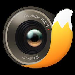 AV Recorder & Screen Capture 2.0.1 破解版 - 简单实用的屏幕截图录像工具