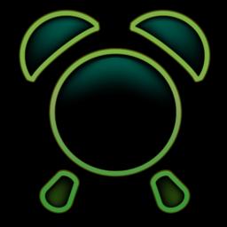 Power Manager for Mac 4.6.3 激活版 – 电源管理软件