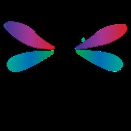 Anthemion Software Jutoh Mac 破解版 电子书设计编辑制作软件