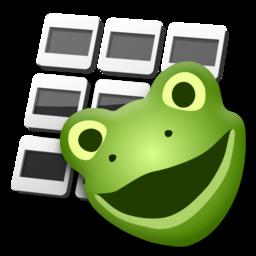 jAlbum 15 for Mac 15.0.6 破解版 - 图册相册制作软件