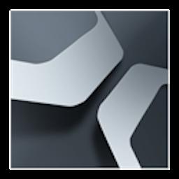 PreSonus Studio One 3 for Mac 3.5.4 注册版 – 划时代的音乐创作与制作软件