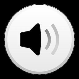 Vicinity for Mac 1.1.2 破解版 – 环境噪音模拟