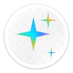 Instant Effect for Mac 1.1 破解版 – 图片快速添加滤镜特效工具