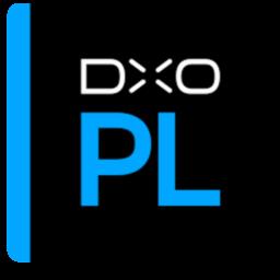DxO PhotoLab ELITE Edition for Mac 1.1.1.58 破解版 - RAW图像处理软件