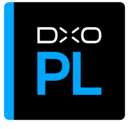 DxO PhotoLab 2.0.0 Mac 破解版 – RAW图像处理软件