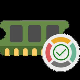 Memory Cleaner for Mac 1.1 破解版 – 内存清理工具