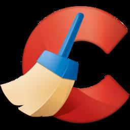 CCleaner Professional Edition for Mac 1.13.442 注册版 - Mac上优秀的系统优化和垃圾清理工具