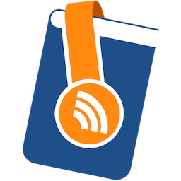TunesKit Audible Converter for Mac 1.2.0.21 破解版 – DRM媒体转换器
