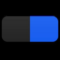 PopClip Mac 破解版 增强型复制粘贴工具
