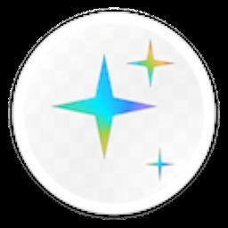 Instant Effects for Mac 1.1.1 破解版 – 超简洁的图片效果实用工具