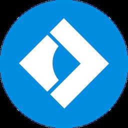 Movavi PDF Editor for Mac 1.4.0 激活版 – 优秀的PDF编辑工具
