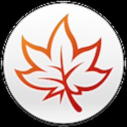 MindMaple Pro for Mac 1.3.1 破解版 – 思维导图