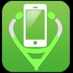 iCareFone for Mac 4.7.0.0 激活版 – iOS系统维护工具