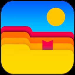 Cisdem Duplicate Finder Mac 破解版 重复文件清理应用