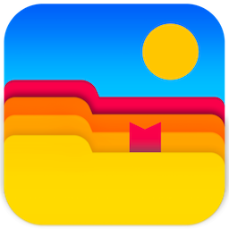 Cisdem DuplicateFinder for Mac 4.1.0 破解版 - 重复文件清理工具