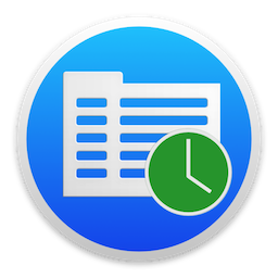 Easy File Date Changer for Mac 1.0.2 破解版 - 文件修改管理软件