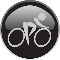iSMARTtrain for Mac 4.1.1 破解版 – 优秀的健身运动记录软件