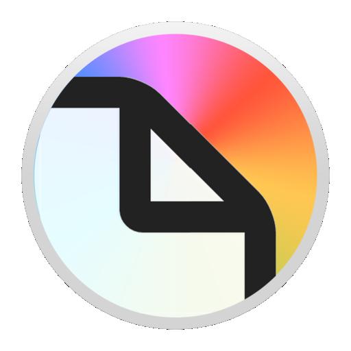 Klipped for Mac 1.8 破解版 - 轻巧简介的文本编辑器