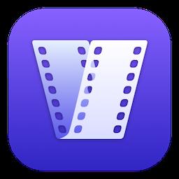 Cisdem Video Converter for Mac 3.6.0 破解版 - 优秀的视频格式转换工具
