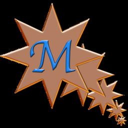 Math Stars Plus for Mac 2016r1 序号版 – 加减乘除游戏软件