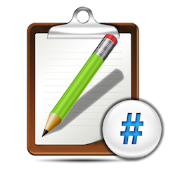 Markdown+ for Mac 1.2 注册版 – 强大的Markdown文本编辑器