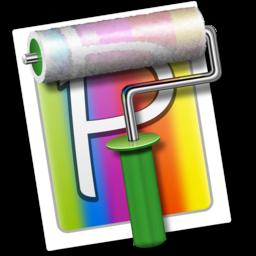 Poster Maker For Mac 1 1 1 注册版 海报制作软件 麦氪派