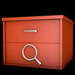 NeoFinder Business 7.3 Mac 破解版 – Mac上强大的文件自动分类和管理工具