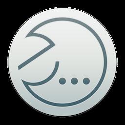 TypeIt4Me for Mac 6.0 序号版 – 快捷输入工具